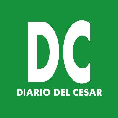 Diario del Cesar